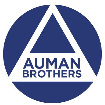 AUMAN BROTHERS INC